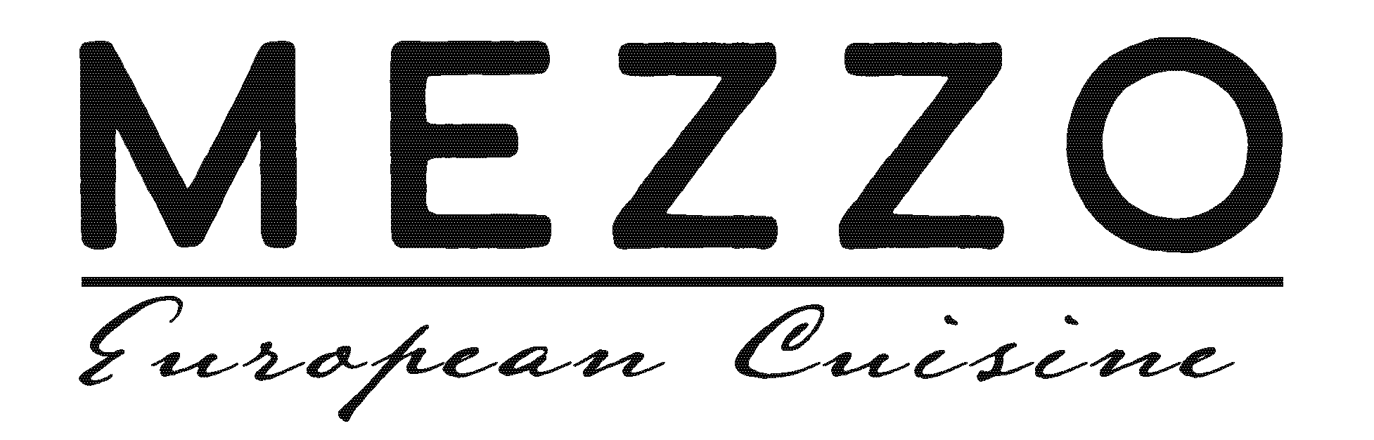 Mezzo European Cuisine